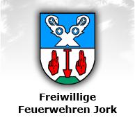 Freiwillige Feuerwehr Jork